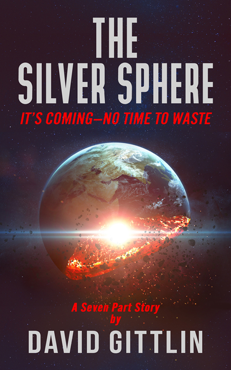 silver-sphere-book-cover-2