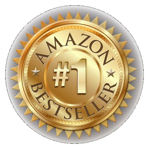 tdtd-best-seller-2